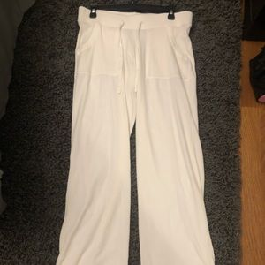 Old Navy Pants - NWOT Old Navy Intimates Sleep Pants Size Small